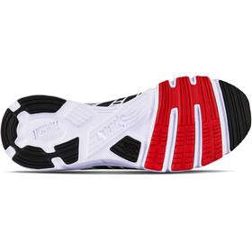 Salming Speed 7 Hardloopschoenen Dames wit/zwart